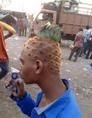What is haircut in sharekhan