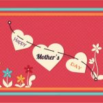 رمزيات عن الام , صور عن الام