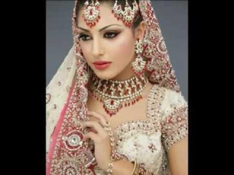 صورة اجمل هنديه , صور هنديات حلوين