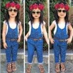 ملابس اطفال اولاد , صور ملابس اطفال