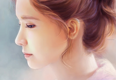 صورة اجمل الصور للفيس بوك للصور الشخصية للبنات , خلفيات فيس بوك للبنات 5345