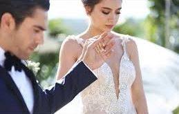 صورة حلمت اني تزوجت وانا عزباء , تفسير حلم الزواج للعزباء