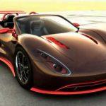 صور سيارات فخمة , احدث صور سيارات ماركات عالمية