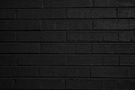 صورة خلفيات سوداء حزينة , صور حداد سوداء 5417 7