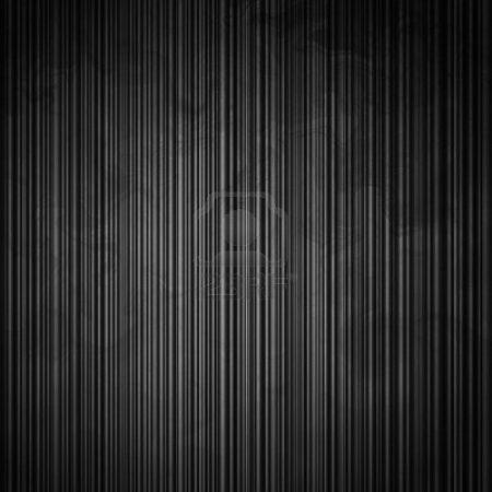 صورة خلفيات سوداء حزينة , صور حداد سوداء 5417 8