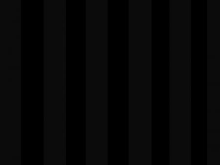 صورة خلفيات سوداء حزينة , صور حداد سوداء 5417
