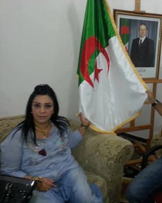 صور فتيات الجزائر , صور بنات من الجزائر