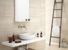 صور بلاط حمامات , احدث تصاميم بلاط للحمام
