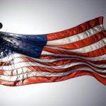 صور علم امريكا , خلفيات اعلام امريكية