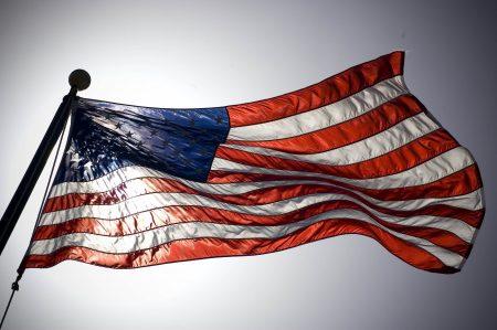 صورة صور علم امريكا , خلفيات اعلام امريكية