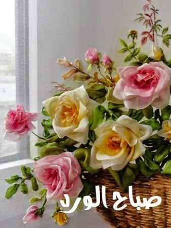 صورة صور ورود حلوه , اجمل صور و خلفيات للورد 5450 4