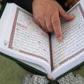 هل يجوز قراءة القران من الجوال بدون وضوء , حكم قراة القران من الجوال