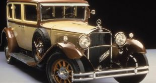صورة سيارات قديمة , خلفيات سيارات قديمه جدا