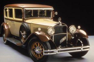 صور سيارات قديمة , خلفيات سيارات قديمه جدا