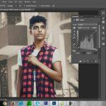 تجميل الصور , برامج تجميل الصور و تعديلها