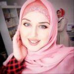 الجمال الشيشاني , صور تبرز جمال سيدات الشيشان