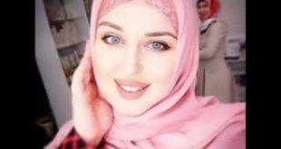 صور الجمال الشيشاني , صور تبرز جمال سيدات الشيشان