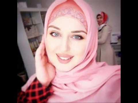 صورة الجمال الشيشاني , صور تبرز جمال سيدات الشيشان