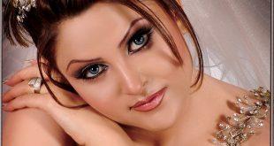 صور صور بنت حلوه , شاهد اجمل صور بنت لم تراها من قبل