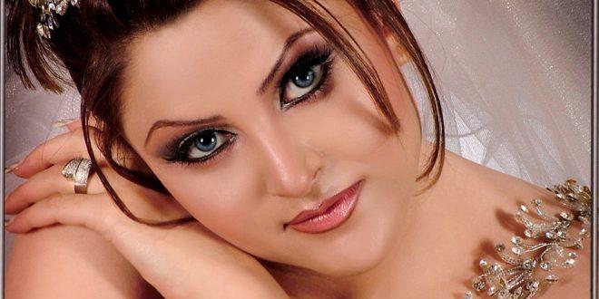 صورة صور بنت حلوه , شاهد اجمل صور بنت لم تراها من قبل 550 13 660x330