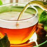 اضرار الشاي الاخضر , تعرف علي الاثار الجانبية للشاي الاخضر