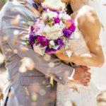 صور عريس وعروسة , افضل صور عرسان مميزة