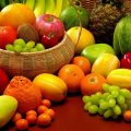 رجيم الفواكه , كيف اعمل ريجيم الفواكه