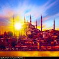 صوري في تركيا , افضل الصور من تركيا