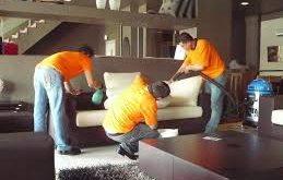 صورة شركة تنظيف فلل بالرياض , اهم شركات التنظيف