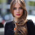 اجمل بنت في العالم , صور بنات جميلات اوي