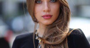 صور اجمل بنت في العالم , صور بنات جميلات اوي