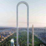 اكبر برج في العالم , براج مختلفه اكبر براج العالم