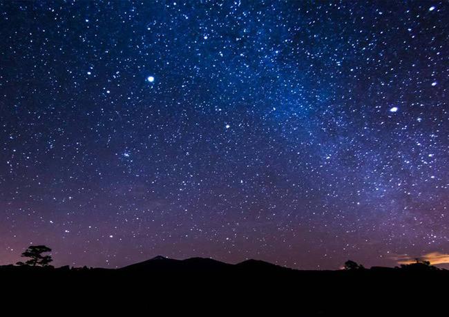 خلفيات نجوم شاهد صور خلفيات نجوم لم تشاهدها من قبل كلام نسوان
