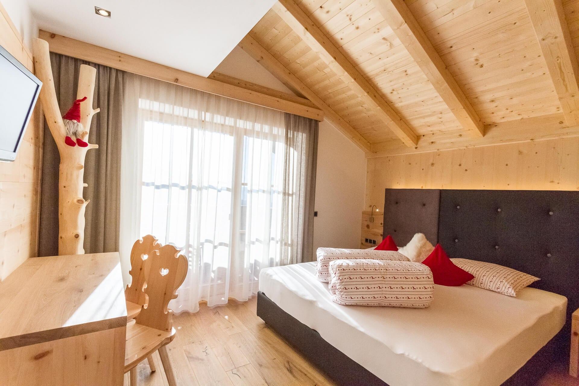 صورة ديكورات جبس غرف نوم ناعمه , تصميم وافكار رائعة