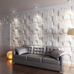 اشكال ورق جدران , اجمل ورق حائط للمنزل