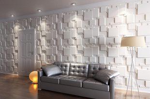 صورة اشكال ورق جدران , اجمل ورق حائط للمنزل