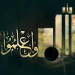 اناشيد اسلامية روعة , اهم منشد الاناشيد الاسلامية