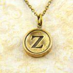 صور حرف z , شاهد افضل الصور لحرف z لم تشاهدها من قبل