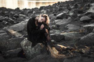 صورة اجمل الصور المعبرة عن الفراق , شاهد اصعب صور لفراق الاحبة