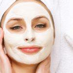 وصفة سريعة لتبييض الوجه , كيف اجعل لون بشرتي بيضاء كالدقيق