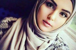 صور صور بنات محجبه جميله , شاهد اجمل صور بنات محجبات