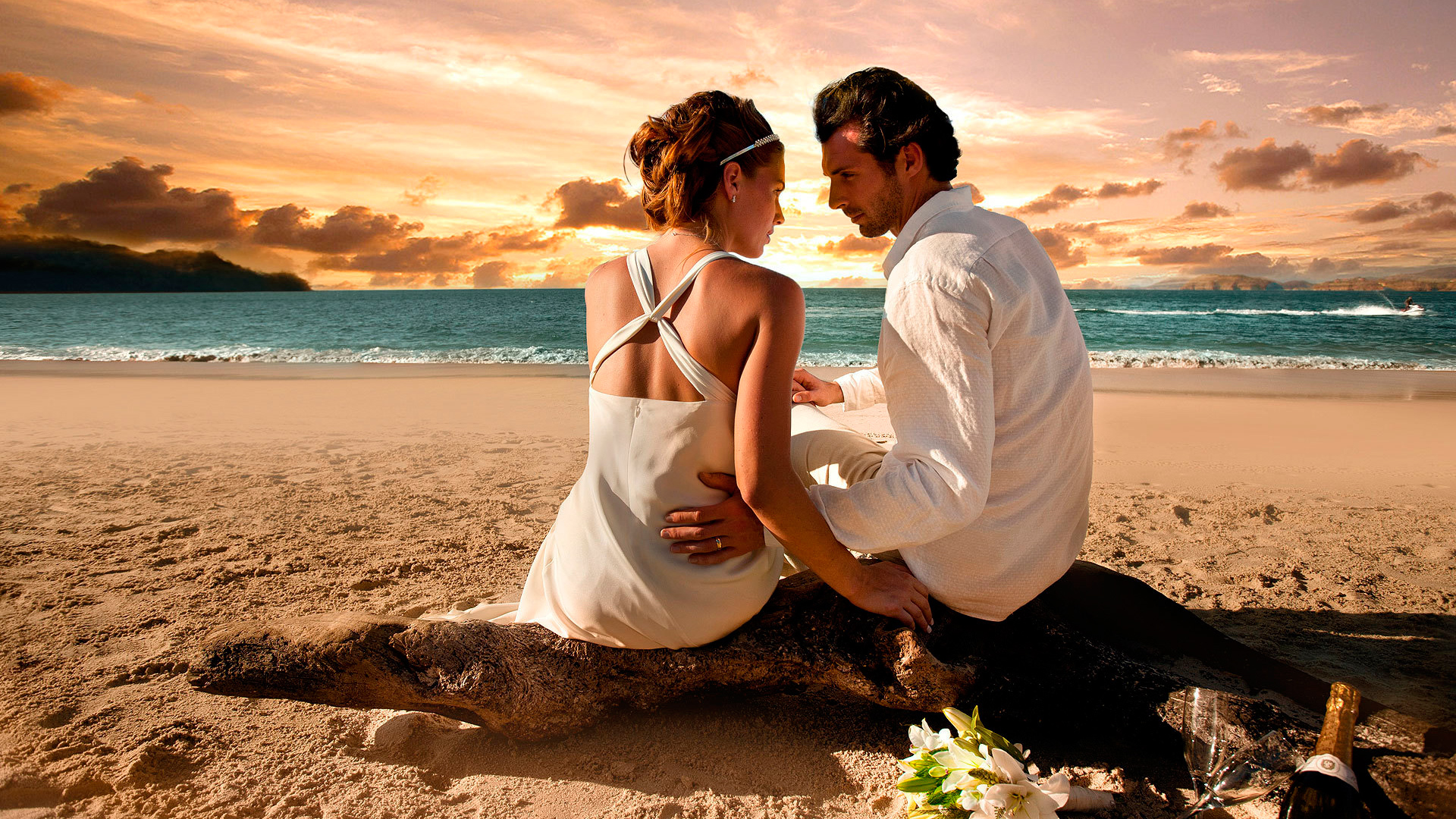 صورة صور جميلة للحب , اجمل الصور التي تعبر بيها عن حبك للحبيبك
