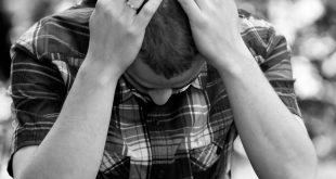 صورة صورحزينه ودموع , احسن صورة حزينة ودموع