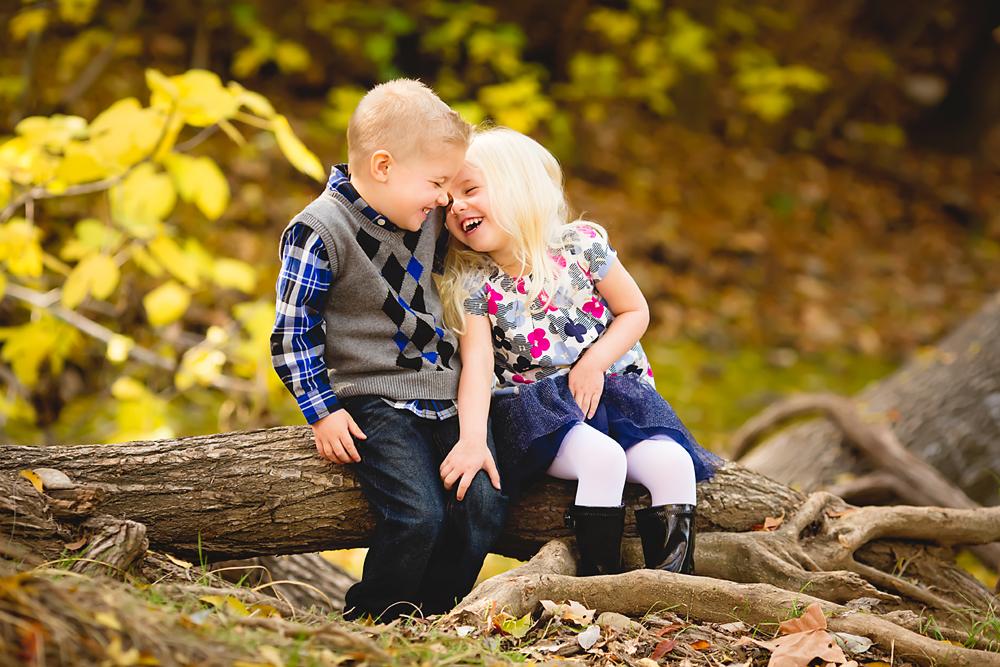 صورة رسائل حب رومانسية 2019 , اجمل رسائل الحب والرومانسية قصيرة للعشاق 650 5