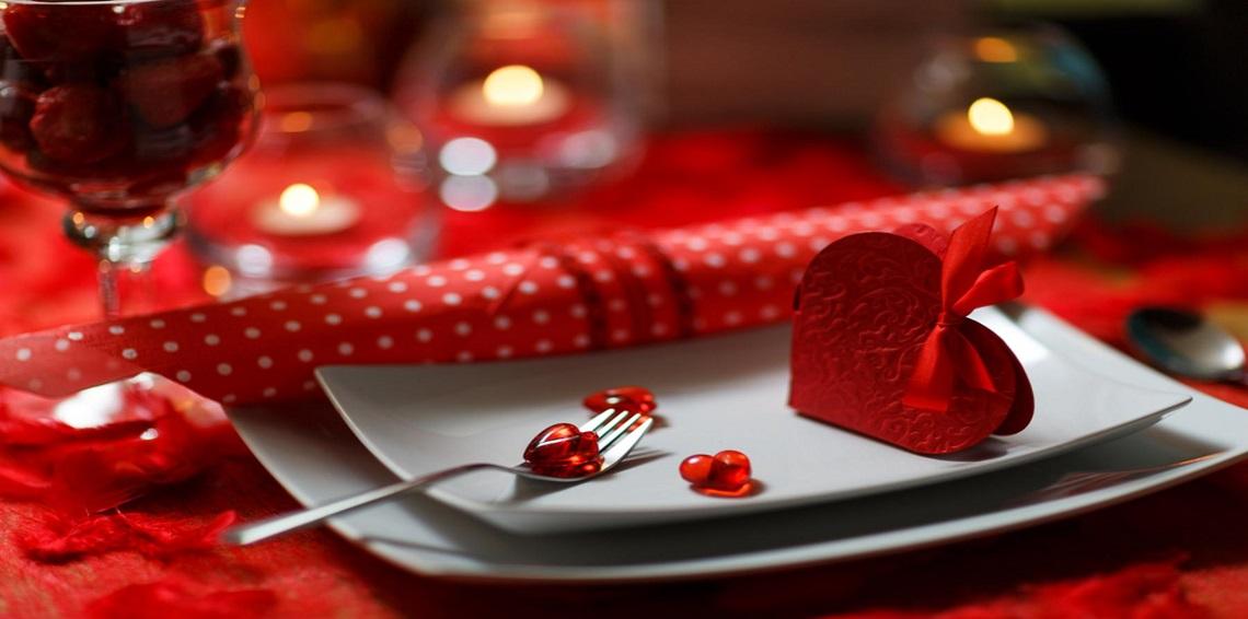 صورة رسائل حب رومانسية 2019 , اجمل رسائل الحب والرومانسية قصيرة للعشاق 650 6