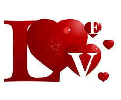 صورة رسائل حب رومانسية 2019 , اجمل رسائل الحب والرومانسية قصيرة للعشاق 650 8