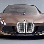 افخم السيارات في العالم , السيارات الفخمة كثيرة ولكن هذه جديدة وعجيبة