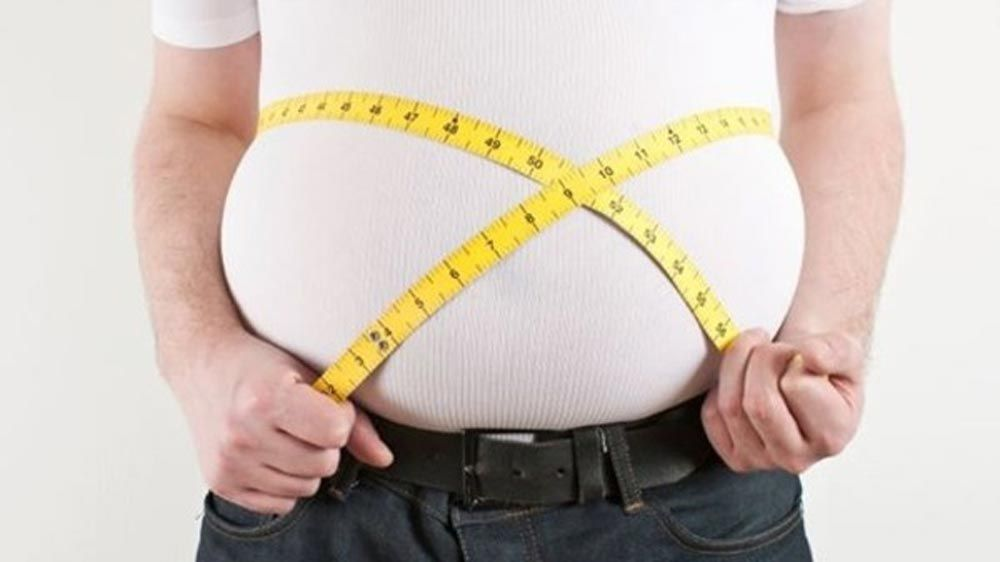 صورة انقاص الوزن , ما هي افضل طريقة لانقاص الوزن