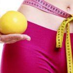 انقاص الوزن , ما هي افضل طريقة لانقاص الوزن