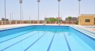 صورة حمام سباحه , شاهد اجمل المسباح في العالم